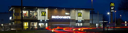 Assistant Restaurant Manager Duties And Responsibilities Mcdonald U0027s Restaurants Limited Interview Tips For Mcdonald U0027s