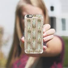 89 best iphone 6 cases images on pinterest pretty apple and aqua