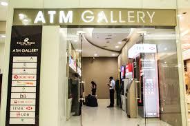 Jual Parfum Shop Surabaya ciputra world surabaya mall