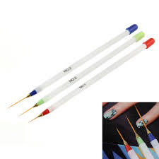 nail art paint brushes gallery nail art designs