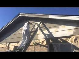 painting exterior keystone gray sw 7504 horizontal and vertical