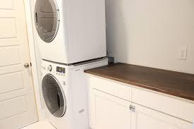ikea cabinets for laundry room acehighwine com