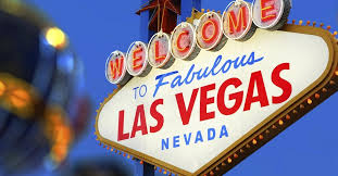 mormons run everything 5 things you learn working in vegas