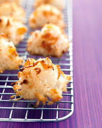 the best macaroon recipes martha stewart