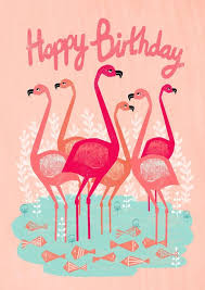 632 best cards cakes and flowers images on pinterest birthday