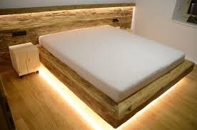 tischle wohnzimmer lenhart der tischler lemö home