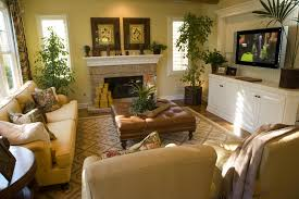 images of livingrooms 47 beautiful small living rooms diverse designs