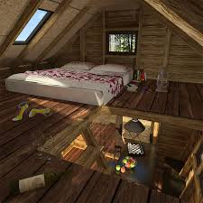 Cabin Blueprints Free by Small Cabin Plans With Loft Free