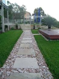 Garden Paving Ideas Pictures Garden Pavers Large Size Of Patio Outdoor Garden Patio Designs