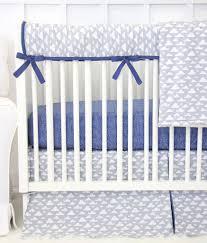 Mini Crib Sheet Set by Jonesport Crib Cloud Grey Creative Ideas Of Baby Cribs