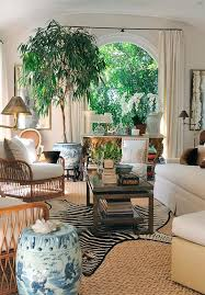 mark d sikes people pinterest 180 best designer mark d sikes images on pinterest bedroom