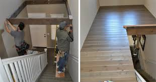 brilliant ideas for adding space to your home diy cozy home