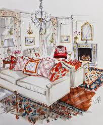 tiffany leigh interior design my new job sarah richardson design