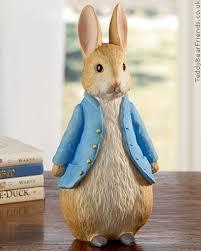 rabbit ornament border arts teddy friends