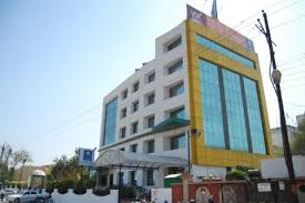 Comfort Inn Hotels Comfort Inn Lucknow A 4 Star Rated Hotel In Gomti Nagar Lucknow