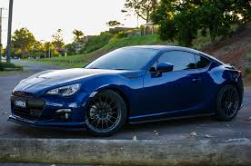 black subaru brz 2017 simple subaru brz forum on small autocars remodel plans with