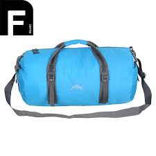 light travel bags luggage waterproof ultra light travel bag large capacity luggage bag nylon