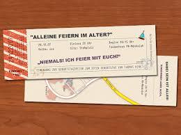 ausgefallene einladungen hochzeit einladungskarten geburtstag originell vorlagen
