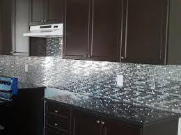 BACKSPLASH Collections By Keramin Tiles Httpwwwkeraminca - Kitchen backsplash tiles toronto
