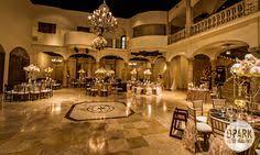 wedding venues houston tx chateau polonez houston wedding venue reception