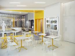 hotel in geneva ibis styles genève mont blanc