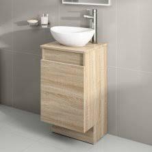 Oak Bathroom Cabinet Oak Vanity Units Oak Bathroom Furniture Oak Bathroom Cabinets