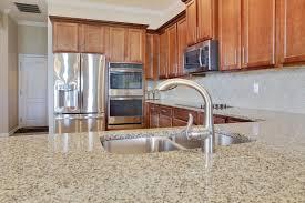 kitchen collection st augustine fl 559 porta rosa cir st augustine fl 32092 mls 877575 redfin