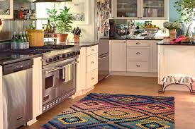 Modern Rug Company Rugs For Kitchen Custom Rugs Company