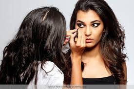 best makeup schools best makeup schools in india
