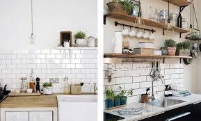 cuisine moin cher décoration cuisine moins cher que ikea 82 cuisine moins de 20