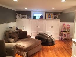 basement remodeling monk u0027s home improvements