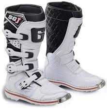 motorbike boots on sale gaerne sg j kids motocross boots offroad white gaerne sg10 sale