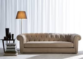 Chesterfield Patchwork Sofa Furniture Chesterfield Sofa Luxury Patchwork Chesterfield Sofa 3
