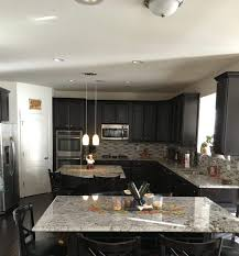 Granite Top Dining Table Set - kitchen marvelous kitchen bar table kitchen countertops options