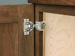 how to update cabinet hinges concealed european cabinet hinges cabinet doors n more