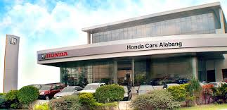 honda cars service honda dealers in makati alabang bgc pasig now sunday