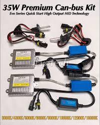 2005 lexus ls430 headlights xenon lights for lexus ls430 ebay
