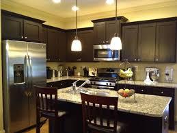 home depot kitchen remodeling ideas remarkable exquisite home depot backsplash installation cost home