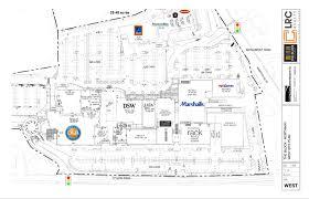 nordstrom floor plan lrc realty the block northway u2013 pgh pa