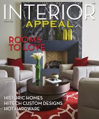 winter u002716 interior appeal by orange appeal issuu