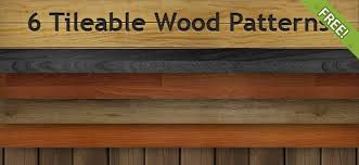 Create Wood Shelf Photoshop by 6 Free Tileable Wood Patterns Free Psd In Photoshop Patterns Pat