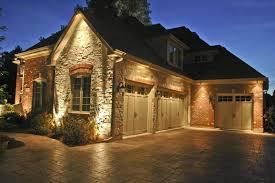 Outdoor Lightings by Garage Light Fixtures For The Home Pinterest Garage Lighting
