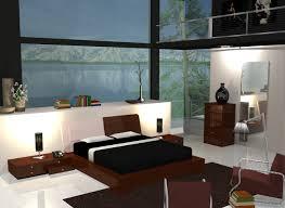 Das Schlafzimmer Clipart Moderne Luxus Schlafzimmer Tentfox Com