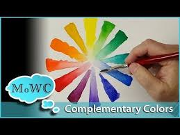 281 best watercolor pallets and color images on pinterest art