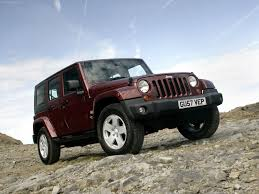 maroon jeep wrangler 3dtuning of jeep wrangler unlimited suv 2008 3dtuning com unique