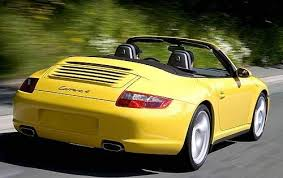 2006 porsche 911 4s cabriolet for sale porsche 911 4s cabriolet in illinois for sale used cars