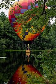 324 best air balloons images on pinterest air