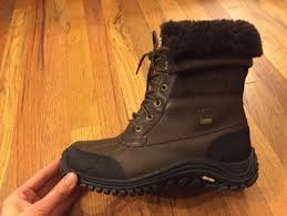 ugg s madelynn boots black pin on york fashion