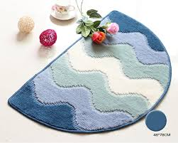 Half Round Kitchen Rugs Compare Prices On Hotel Pet Online Shopping Buy Low Price Hotel