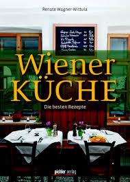 wiener k che wiener küche versandkostenfrei bestellen